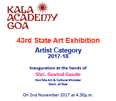 43rd_state_art_exhibition1