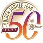 Kala Academy 50 Years