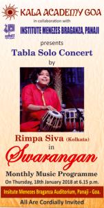 Rimpa-Siva-Tabla-Solo-conce_large