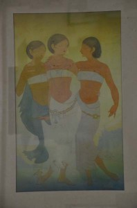 chimulkar,miniature,(sm)