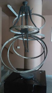 acrobat,kirtikumar prabhu(ka)