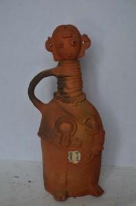bahuli(doll) (sm)