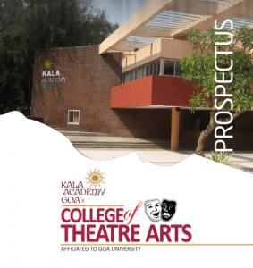 College-of-TA2018-19img