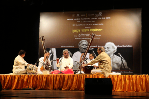 Malhar Festival