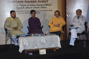 Curtain-Raiser-Event